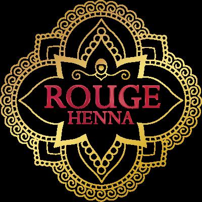 Rouge Henna